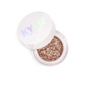 Kylie Jenner Shimmer Eye Glaze - Night Swim